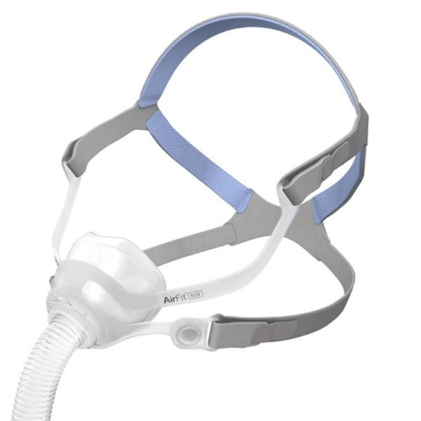 Airfit N10 CPAP Nasenmaske