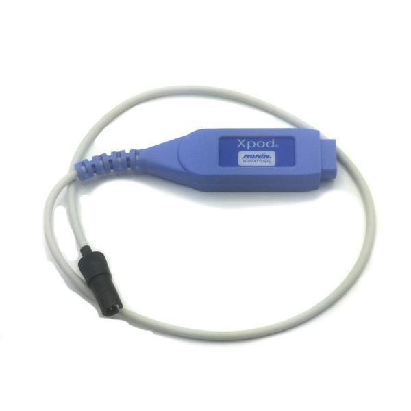 ResMed ApneaLink Air/S10 XPOD 3012 LP Oximeter