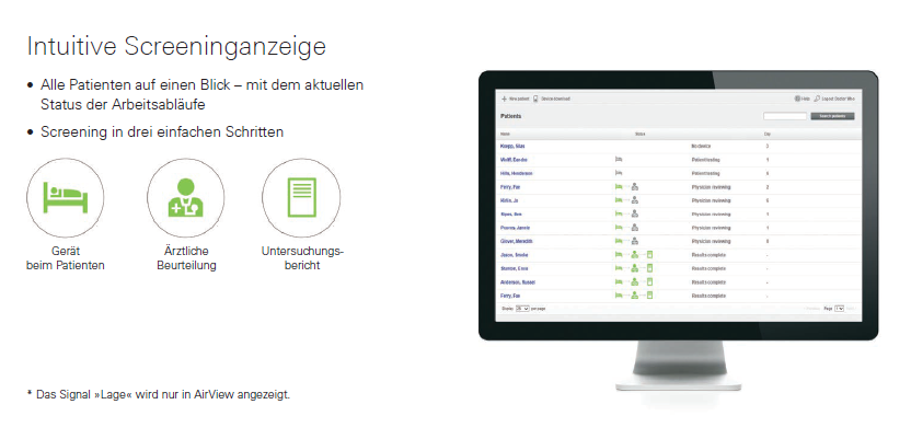 intuitive-Screeninganzeige57fe4738d1376