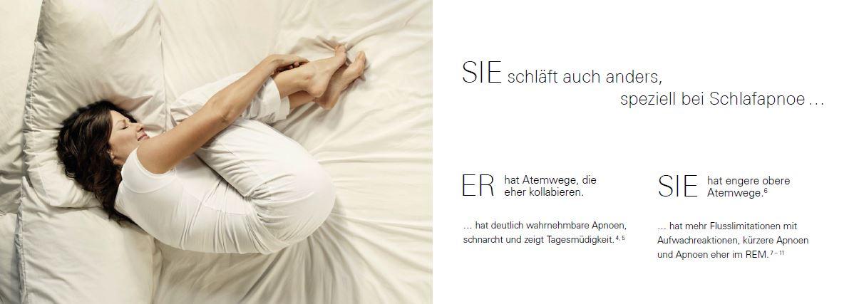 Sie_ER_Schlafanpoe_Unterschiede5a71c7485d11a