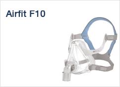kategorie-airfit-f10-ohne-weiter