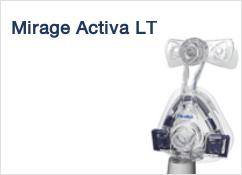 kategorie-mirage-activa-lt-ersatzteile-ohne-weiter