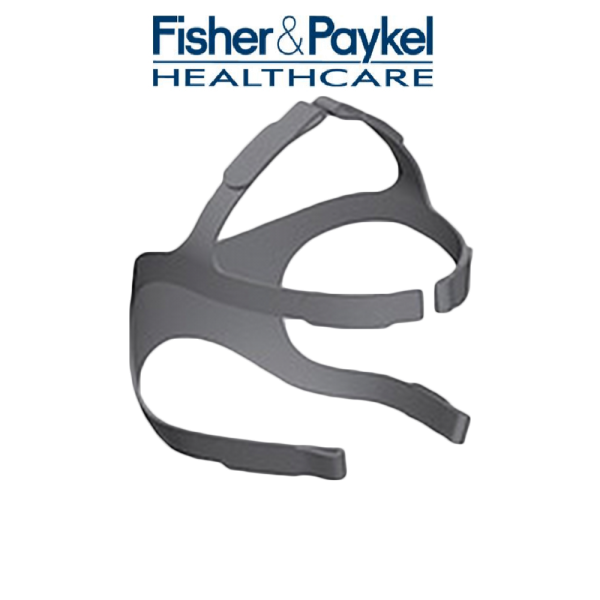 ESON Kopfband für Nasenmaske von F&P