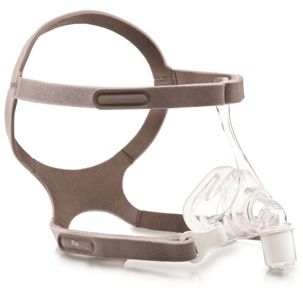 Pico CPAP Nasenmaske Philips-Respironics