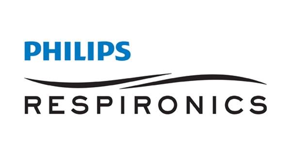 38653568-philips-respironics-logo5b2cc13a14436