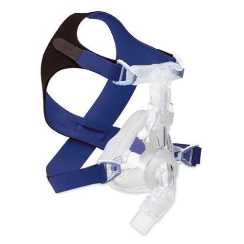 Joyce FFM CPAP Nasemundmaske