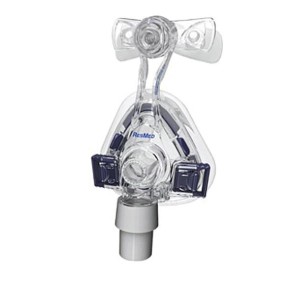 Mirage Activa LT CPAP Nasenmaske