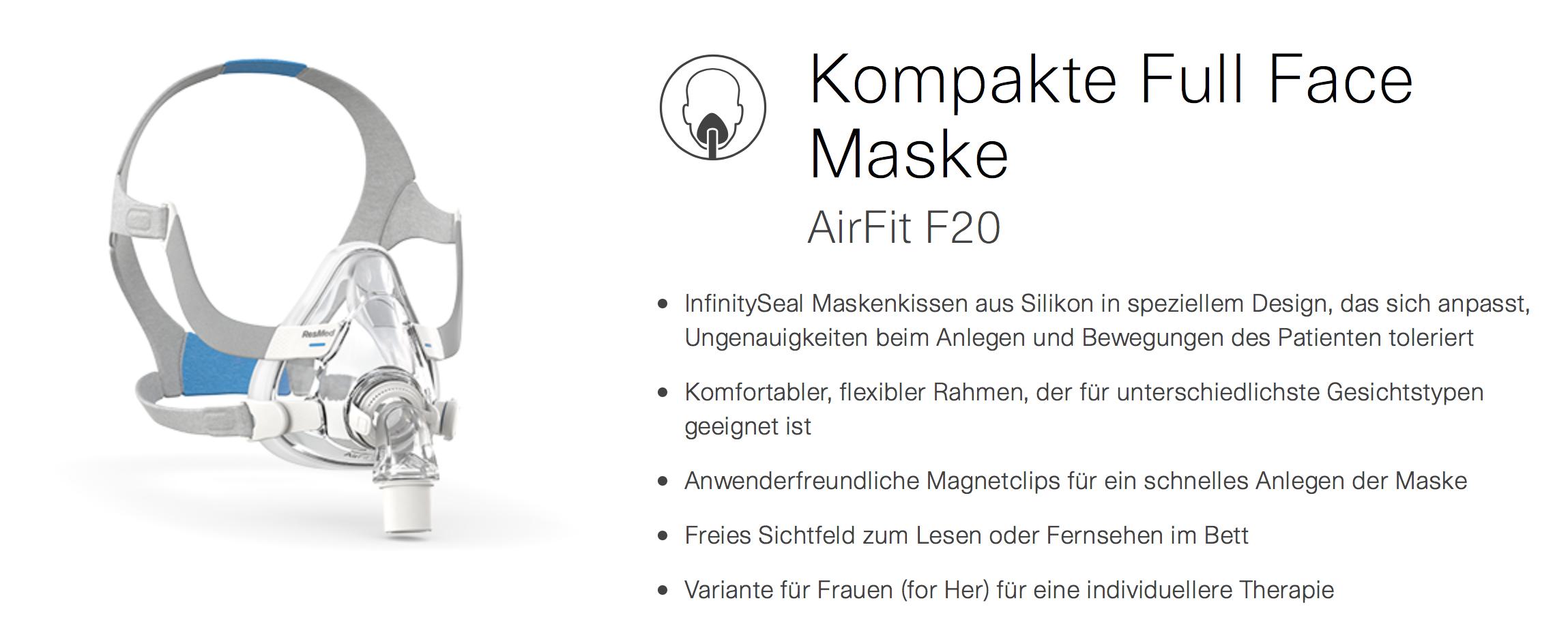 AirFit_F20_FFM58474e6710d62