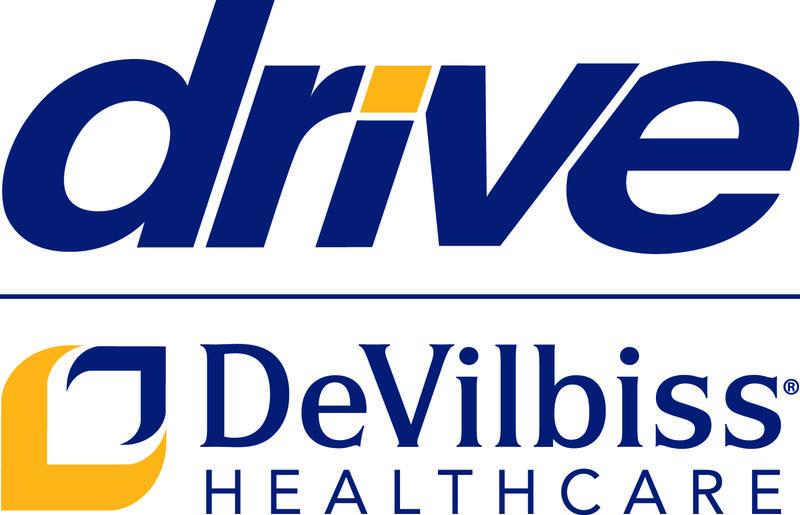 Drive/ DeVilbiss