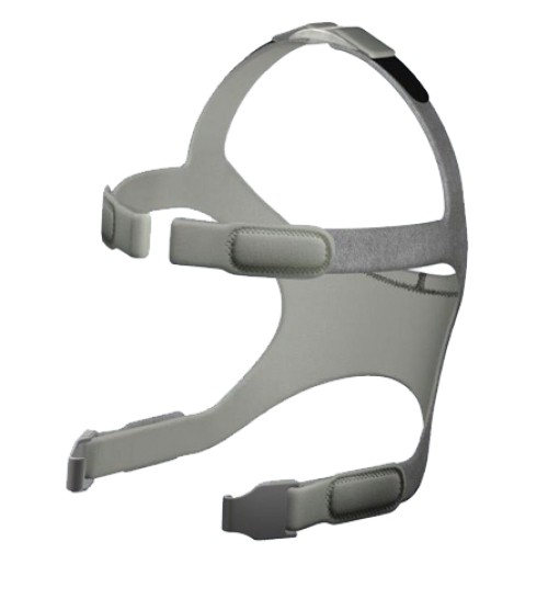 Simplus Kopfband Gr. M/L