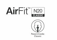 n20_logo