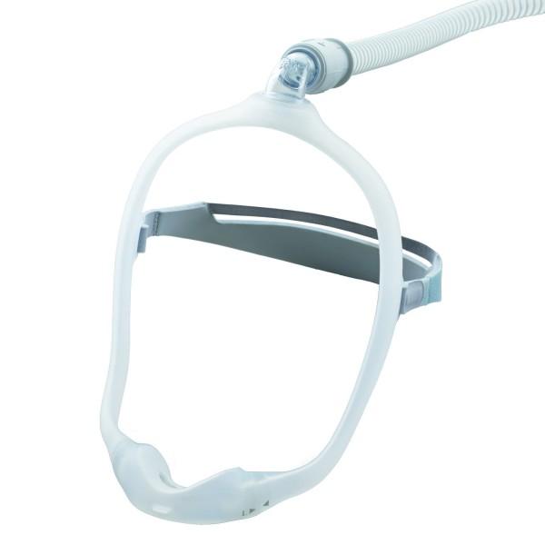 Philips DreamWear Nasenmaske