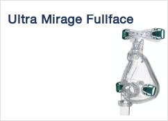 kategorie-ultra-mirage-fullface-ohne-weiter
