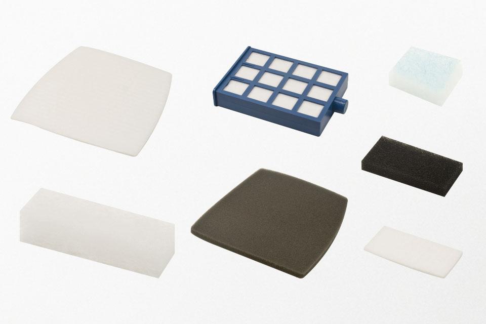 hum-aerovent-CPAP-Filter