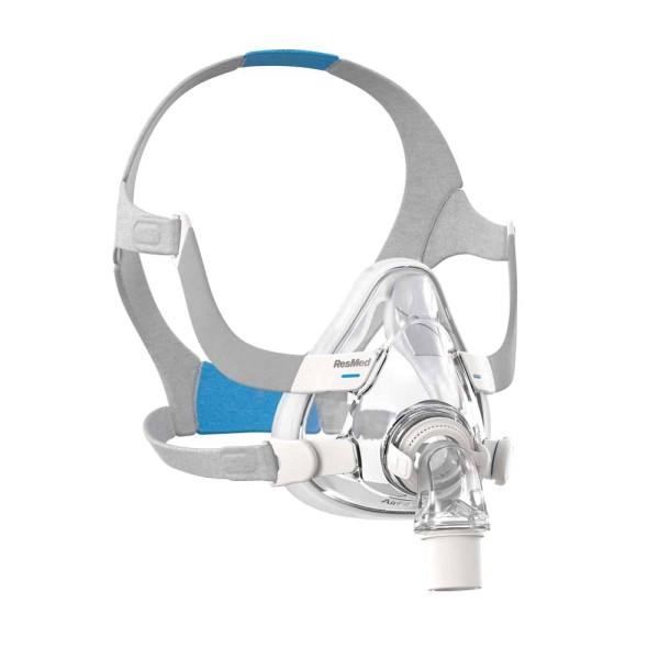 AirFit F20 CPAP Vollgesichtsmaske