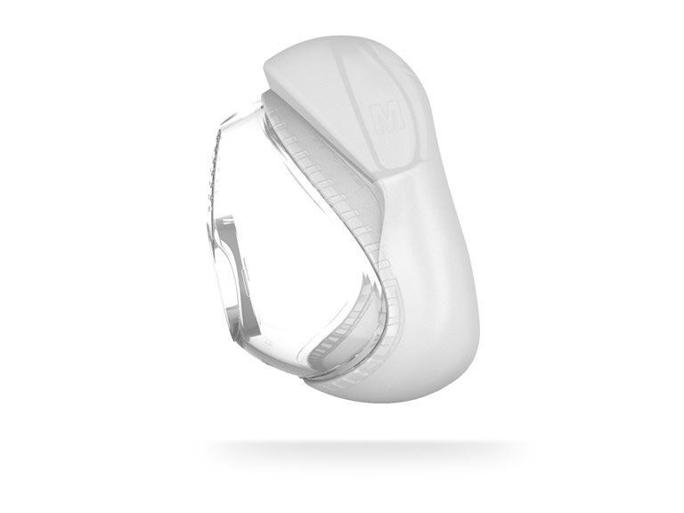 rollfit-sideview