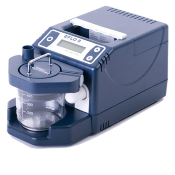 xPAP CPAP Therapie-Gerät geeignet für Allergiker und super leise