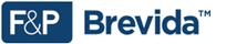 FP-Brevida_logo