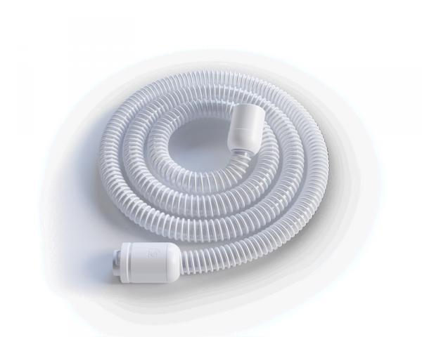 micro-flexibler-schlauch 12mm für dreamstation go