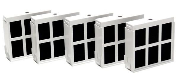 Filterkassetten-trend2-hoffrichter