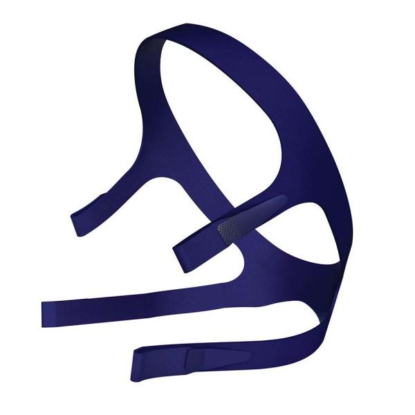 Kopfband für Resmed Quattro FX Fullface Maske