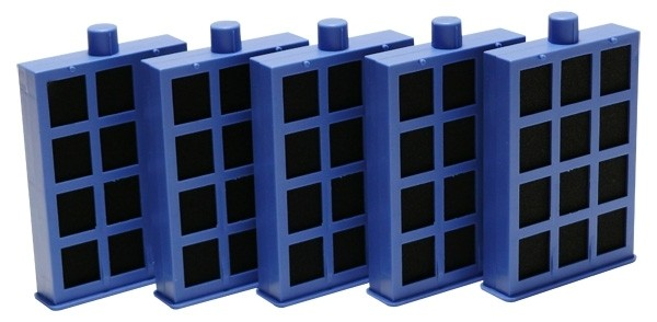 AEROvent-Filterkassetten-für-trend210