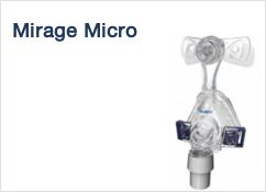 kategorie-mirage-micro-ohne-weiter