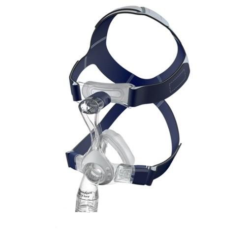 JOYCE Easy CPAP Nasenmaske