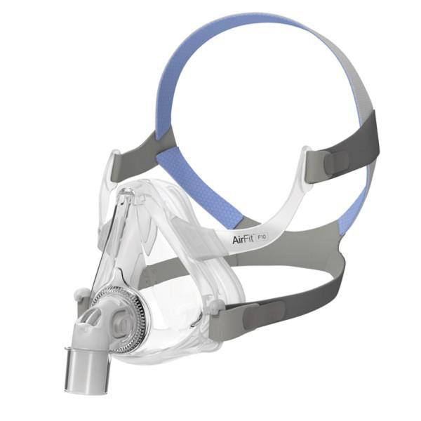 AirFit F10 CPAP Vollgesichtsmaske