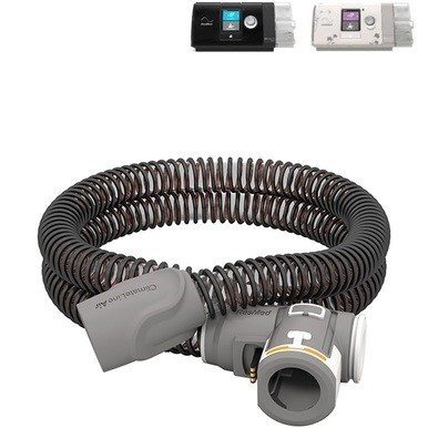 ResMed ClimateLineAir heated tube for AirSense 10 series