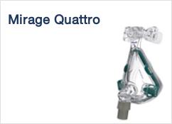 kategorie-mirage-quattro-ohne-weiter