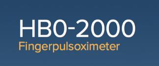 DD_HBO2000_oximeter