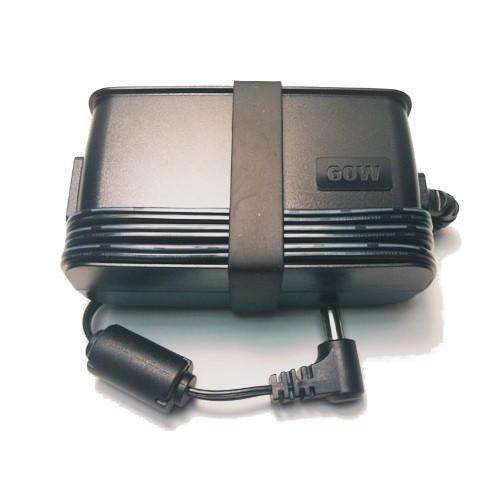 Netzteil_60_watt_system_one_standard