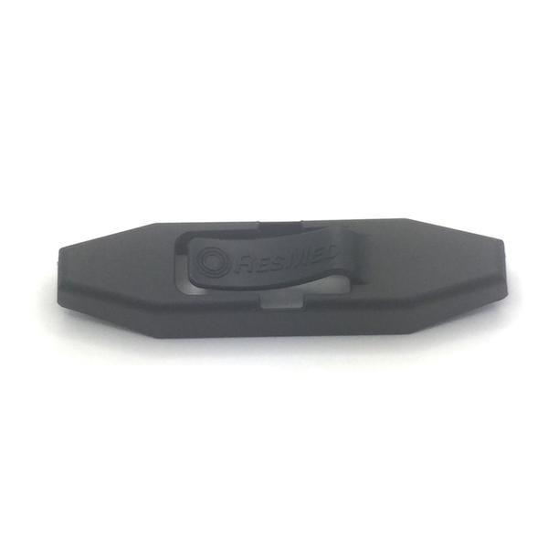 ResMed ApneaLink Air/S10 Clip-Halterung für Nonin XPOD