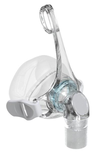 eson2_mask_ohne_Kopfband