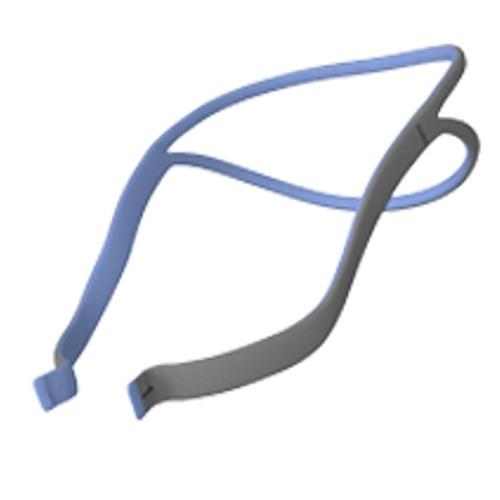 Airfit P10 Kopfband Standard