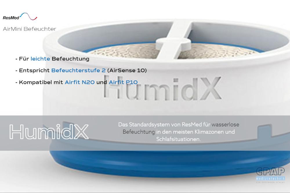 HumidX_1000x667