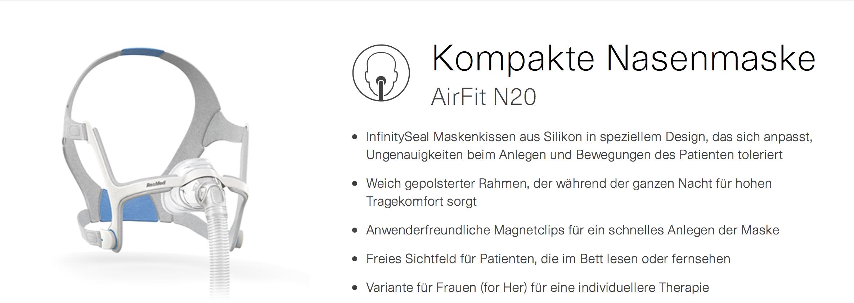airfit_n20_