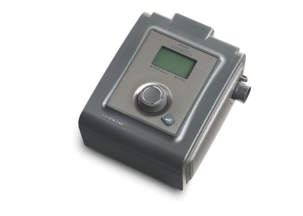 Demogerät SystemOne BiPAP autoSV Advanced Serie 60