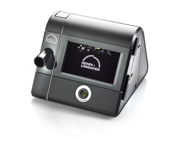 Prisma 20A AutoCPAP Gerät
