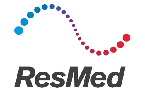 resmed-logo-500