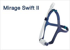 kategorie-mirage-swift-ii-ohne-weiter