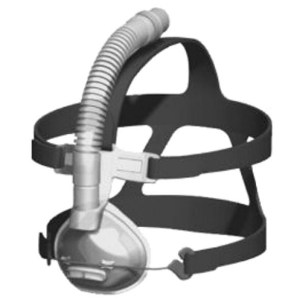 Aclaim 2 CPAP Nasen-Maske