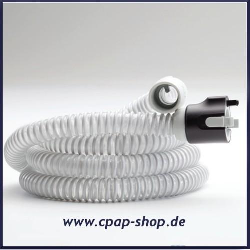 Atemschlauch beheizt für System One Serie 60 Philips Respironics