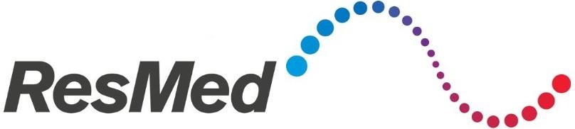 resmed-logo58bebd7372953