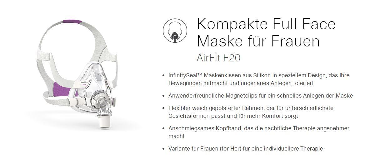 f20-for-her_beschreibung