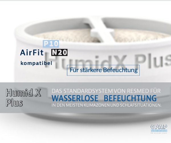 HumidX-Plus-2-600x500-2rjBTU3YdFcleg
