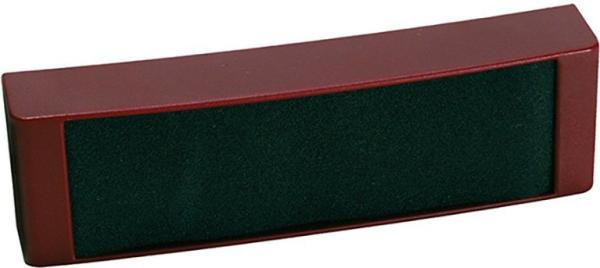 Filtersystem-point2