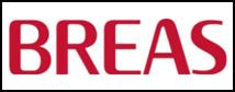 Breas Medical